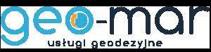 Geo-Mar